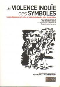 La-violence-inouie-des-symboles