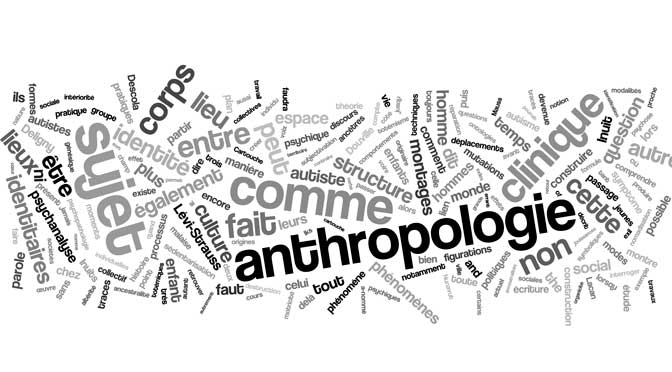 nuages-jbb-wordle-2