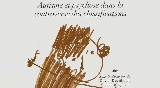 psychologie-clinique-672
