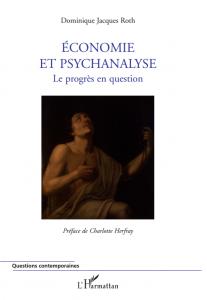 economie-et-psychanalyse-le-progres-en-question
