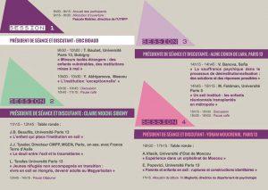 sessions-colloque-Enfants-Exils-Institutions-20-04-2017